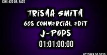 J-Pops SPEC Commercial Spot