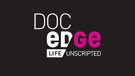 Doc Edge 2016 Opening Night_ Be Here Now - The Andy Whitfield Story