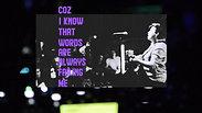 aea  pressure live lyric (Converted)