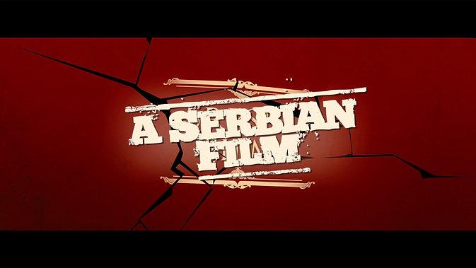 A Serbian Film, Uncut