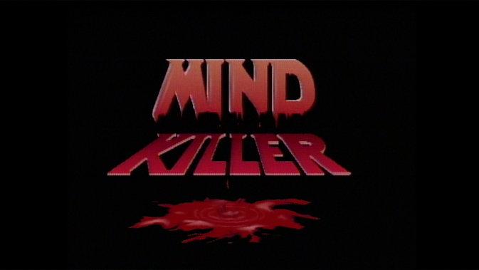 Mindkiller