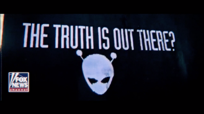 The_Cosmic_Hoax-trailer_Fixed_Frame.mov