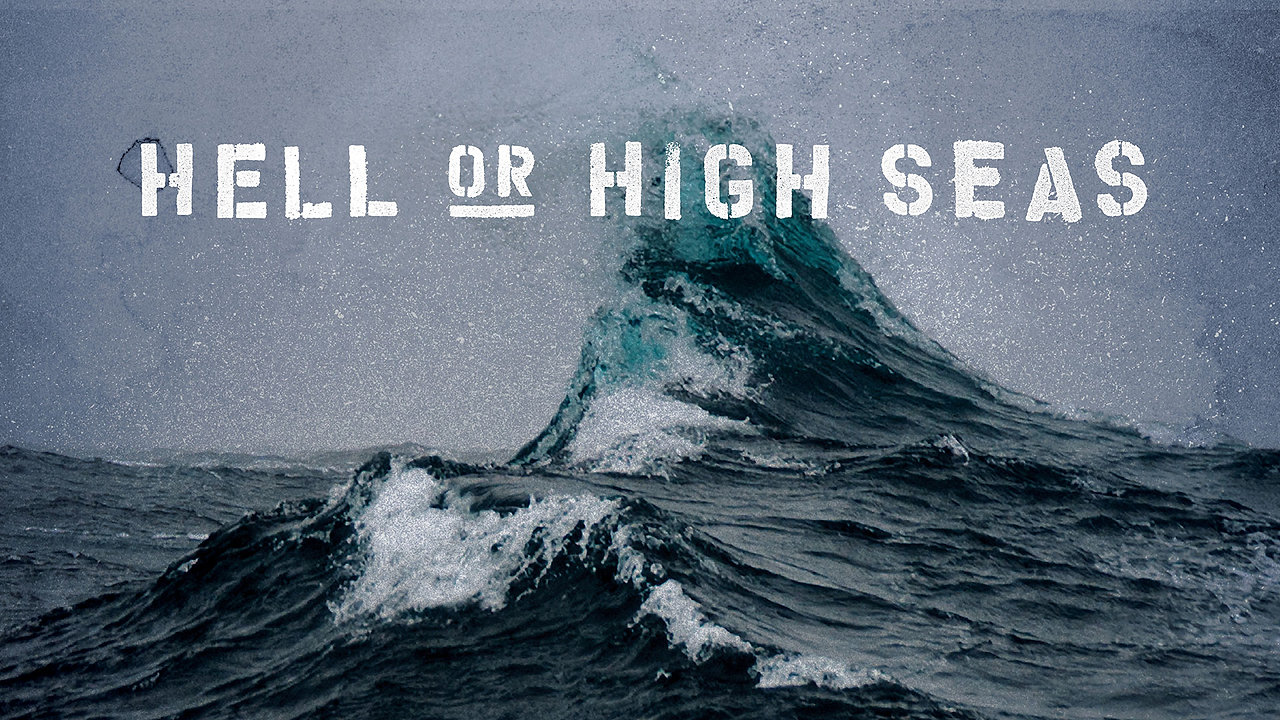 Hell or High Seas Feature