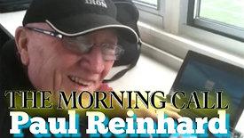 Paul Reinhard- Morning Call