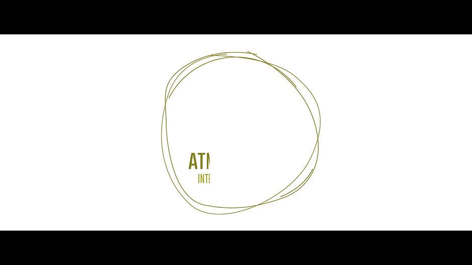 Logo Atmósferas International Sales