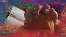 2020.03.29 - Worship Service