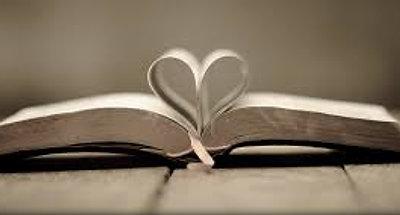 Treasured Scripture  2 Timothy 1:12
