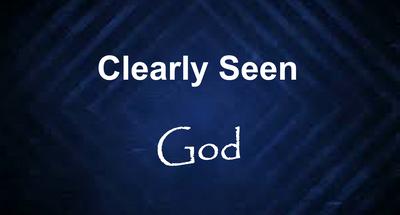 Worship Service, Sunday June 14, 2020