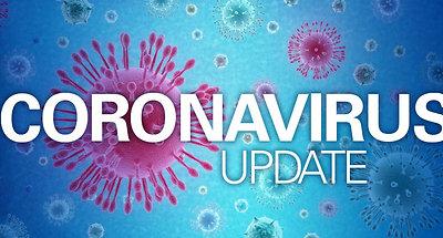 Cambria Baptist Church Corona Virus Update 3/20/20