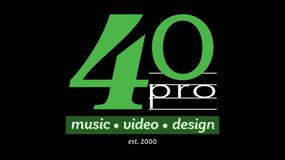 40pro Project Reel