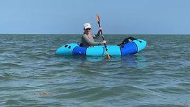 Florida Keys 2021