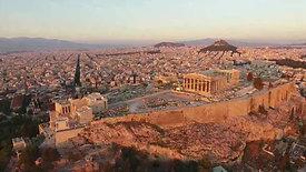 Plutarch - A Priest of Delphi