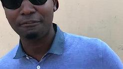 Fimba Promo (2019)