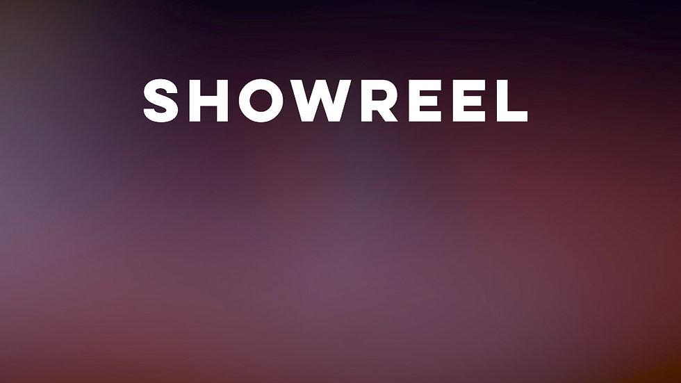 Helikon Showreel 2018