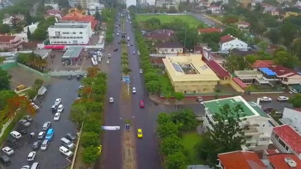 Polana View