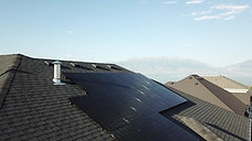 Elan Solar Modules