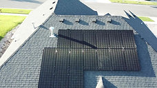 Elan Solar Modules 2