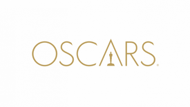 Oscars 2020 - Best Supporting Actress Nominees