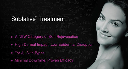 Syneron eTwo Anti-Aging System