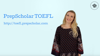 English Vocab   10 TOEFL Words You Probably Don't Know