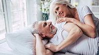Pleasure is Ageless!