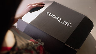 Adore Me - 'Night Out'