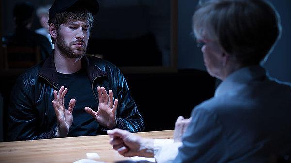 BowMac's Interview & Interrogation Courses(720p)