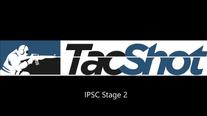 IPSC Stage 2