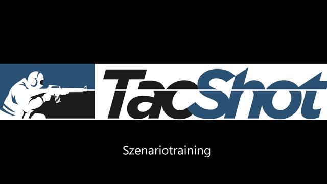 Szenario Training