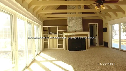 Interior View - 40 Greenwood Ave