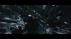 """Action/Sci-Fi"" Trailer Demo"