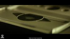 Trailer Music & Sound Design Demo