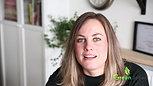 Bedrijf in beeld | Green Jolien