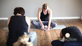 Bedrijf in beeld | Yogaschool
