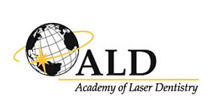 Using Lasers to Treat the Medically Compromised Patient, Oral Mucositis, and Reduce Opioid Dependency