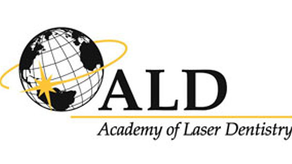 Low Level Laser Dental Therapy: PBM