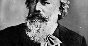 A Guide to the Brahms Requiem