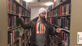 Noisy Library