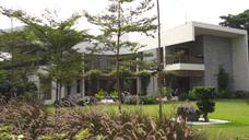 Villa Aranya - OpenIdeas Architects