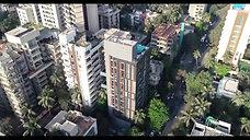 Raheja - 76 South Avenue