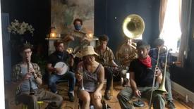 Tuba Skinny 7/5/2020