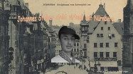 Nürnberg Lied