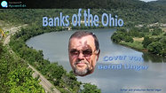 Banks of the Ohio