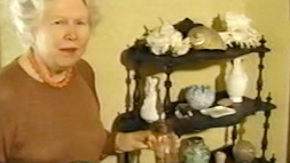 Vintage Virtual Tours