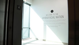 HYDRAFACIAL Headquarters