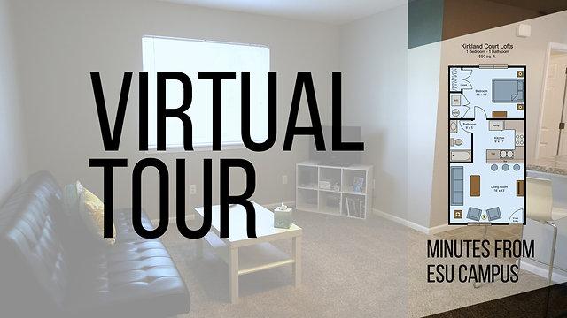 Real Estate Tours