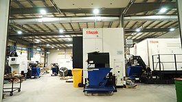Nexus Energy Technologies