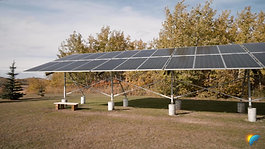 CBI Solar testimonial