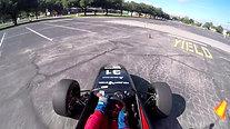 fastest lap