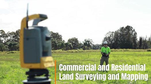 Spot On Surveying Inc.